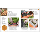 RHS: How To Garden When You're New To Gardening image number 3