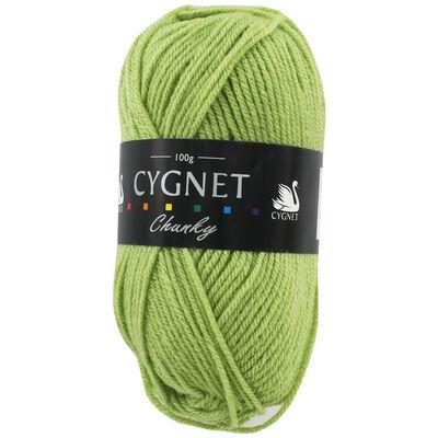 Cygnet Chunky Kiwi Yarn - 100g image number 1