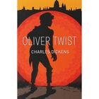Oliver Twist image number 1