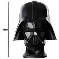 Giant Star Wars Darth Vader Helmet Bluetooth Wireless Speaker