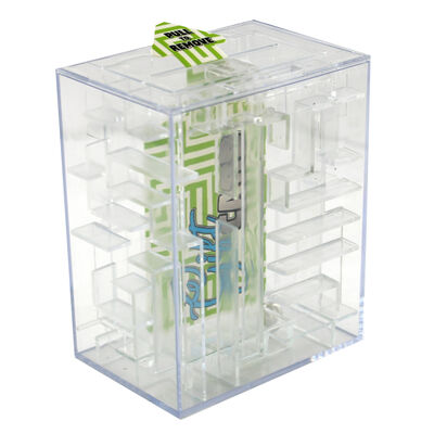 Gifting 3D Maze image number 2