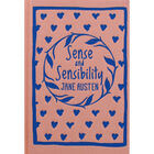Sense and Sensibility image number 1