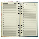 Classic Bicycles Address Book image number 3