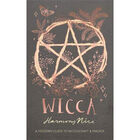 Wicca: A Modern Guide to Witchcraft and Magick image number 1