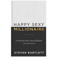 Happy Sexy Millionaire