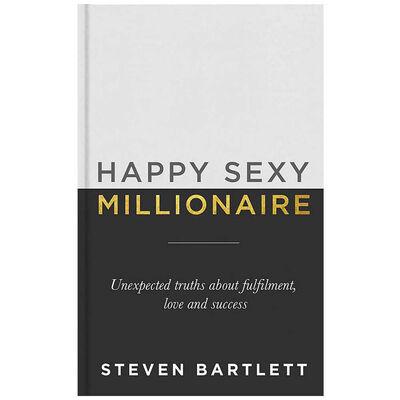 Happy Sexy Millionaire image number 1