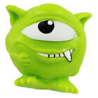 Green Sticky Stretch Monster Ball image number 2