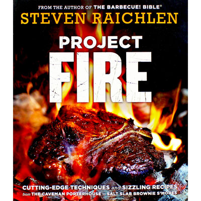 Project Fire image number 1