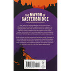 The Mayor of Casterbridge image number 2