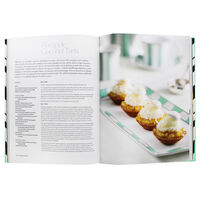 Claridges: The Cookbook