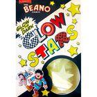 Beano Glow In Dark Stars image number 1