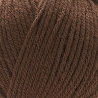 Bonus DK: Chocolate Yarn 100g