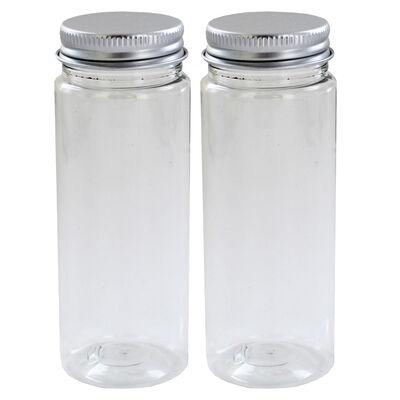 Storage Jars: Pack of 2 image number 2