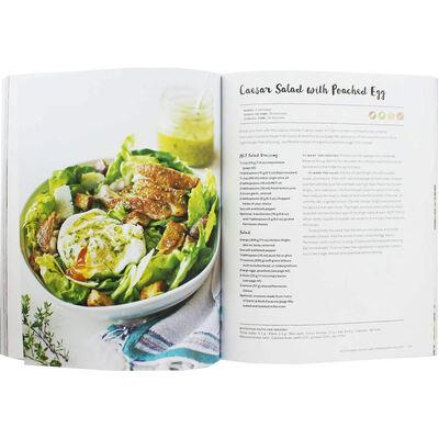 The Beginner's Keto Diet Cookbook image number 2