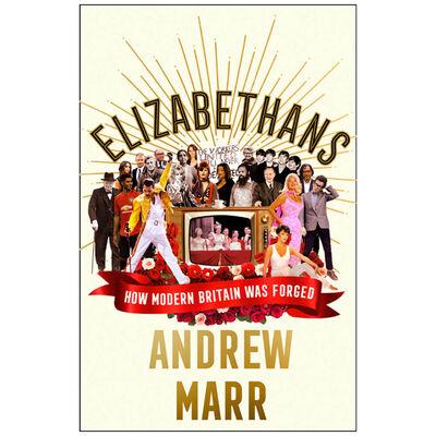 Elizabethans image number 1