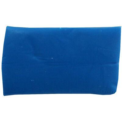 Das Junior 100g Light Blue Modelling Clay image number 3