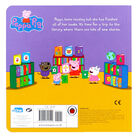 Peppa Pig: Peppa Goes to the Library image number 3