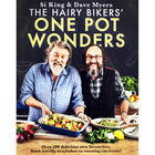 The Hairy Biker's One Pot Wonders image number 1