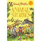Enid Blyton Stories: 4 Book Collection image number 3