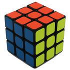 Magic Cube image number 1