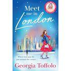 Meet Me in London image number 1