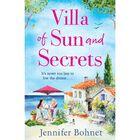 Villa Of Sun And Secrets image number 1