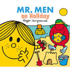 Mr Men On Holiday image number 1