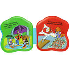 Disney Mickey and Friends Bath Book image number 2