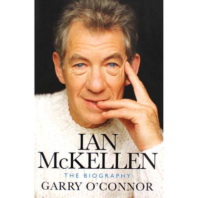 Ian McKellen: The Biography image number 1