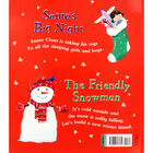 Santa's Big Night image number 3