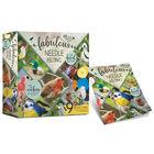 Fabulous Needle Felting: The Bird Edition image number 1