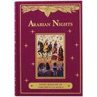 Arabian Nights image number 1