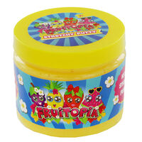 Fruitopia - Super-Stretchy Putty - Assorted