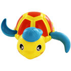 Wind-Up Turtle Toy - Assorted image number 4
