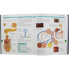 BMA: Complete Home Medical Guide image number 2