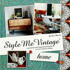 Style Me Vintage Home image number 1
