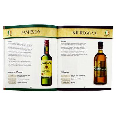 Whisky Lavish Gift: 50 World's Best Varieties image number 3
