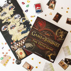 Game of Thrones The Trivia Game image number 4