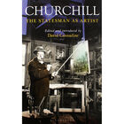 Churchill: The Statesman As Artist image number 1