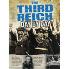 The Third Reich - Day by Day image number 1