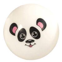 Assorted Bouncing Ball