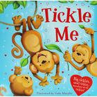 Tickle Me image number 1
