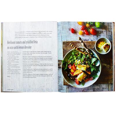 Bowl Food image number 2