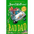 Bad Dad image number 1