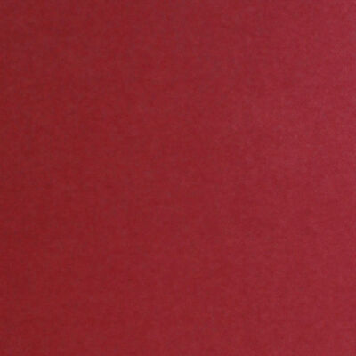 Centura Pearl A4 Cherry Card - 10 Sheet Pack image number 2