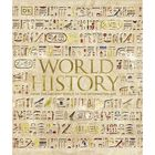 World History: From the Ancient World to the Information Age image number 1