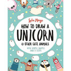 How to Draw Unicorns image number 1
