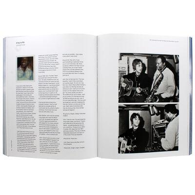 Imagine John Yoko image number 2
