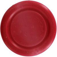 Daler Rowney System 3 Acrylic Paint - Crimson