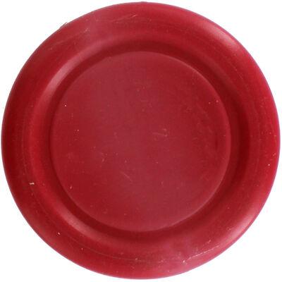 Daler Rowney System 3 Acrylic Paint - Crimson image number 2